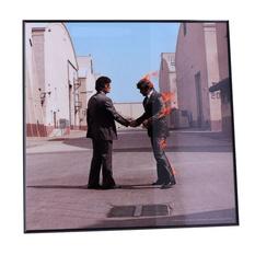 Slika Pink Floyd - Wish You Were Here, NNM, Pink Floyd