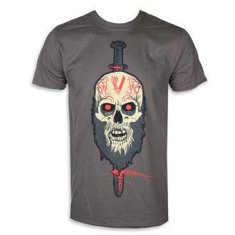 Filmska muška majica Vikingové - BERSERKER - PLASTIC HEAD, PLASTIC HEAD