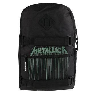 Ruksak METALLICA - LOGO, NNM, Metallica