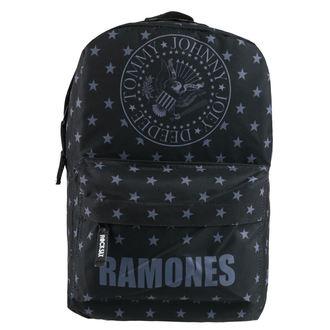 Ruksak RAMONES - BLITZKREIG - CLASSIC, Ramones