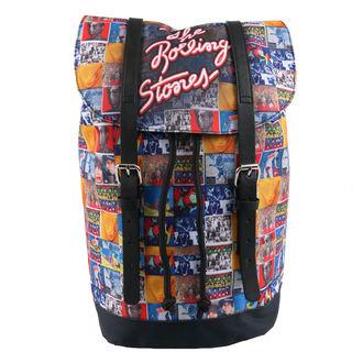 Ruksak ROLLING STONES - VINTAGE ALBUMS, Rolling Stones