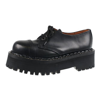 Čizme STEADY´S - 3 proreza