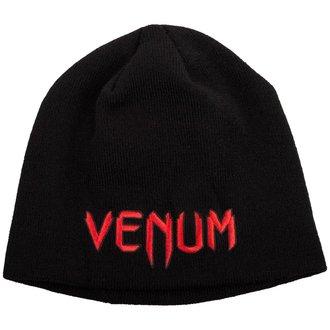 Kapa VENUM - Classic - Black / Crveno, VENUM