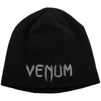 Kapa VENUM - Classic - Crna / siva, VENUM