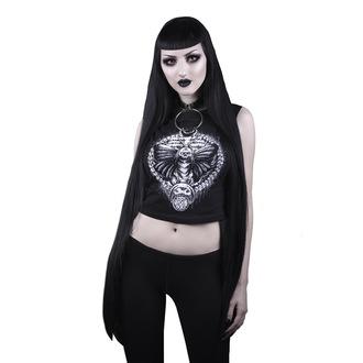 Ženska majica BELIAL - Spirit Awaken Moth, BELIAL