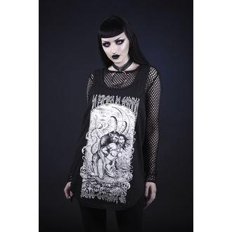 Unisex majica BELIAL - Bimba di satana, BELIAL