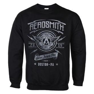 Muška majica (bez kapuljače) Aerosmith - Aero Force One - LOW FREQUENCY, LOW FREQUENCY, Aerosmith
