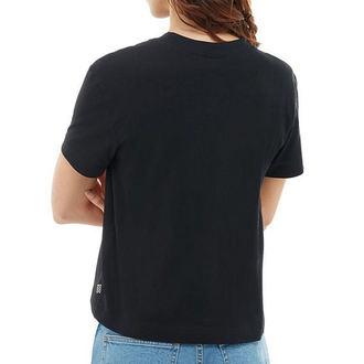 Ženska ulična majica - WM BOOM BOOM BOXY - VANS, VANS