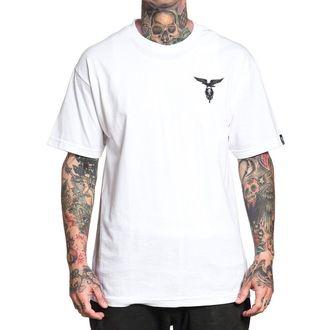 Muška hardcore majica - BOUND BY BLOOD - SULLEN, SULLEN