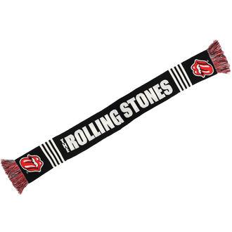 Šal Rolling Stones - BRAVADO, BRAVADO, Rolling Stones