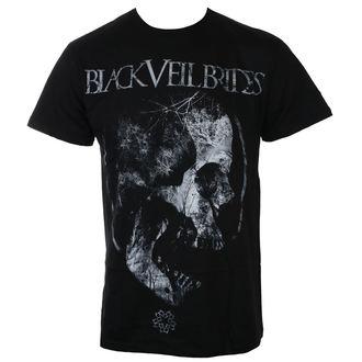 Majica metal muška Black Veil Brides - ROOTS BLK - BRAVADO, BRAVADO, Black Veil Brides