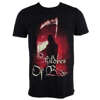 Majica muška Children of Bodom - I Am The Only One - NUCLEAR BLAST - 24376
