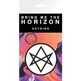 Privjesak Bring me the horizon - GB posters, GB posters, Bring Me The Horizon