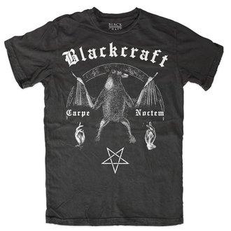 Muška majica - Darkness - BLACK CRAFT, BLACK CRAFT