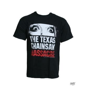Majica muška Teksas Motorna pila Masakr - TSB - 4530, EMI