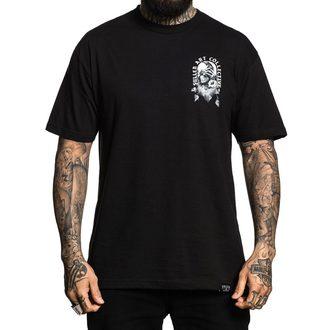 Muška hardcore majica - ONE MORE - SULLEN, SULLEN
