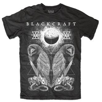 Majica muška - Clairvoyant - BLACK CRAFT, BLACK CRAFT