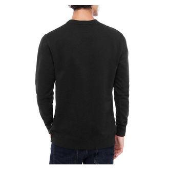 Muška majica (bez kapuljače) - CLASSIC CREW - VANS, VANS