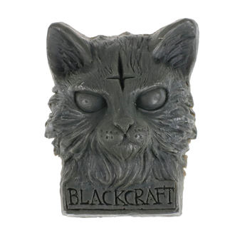 ukrasni miris BLACK CRAFT - Lucipurr, BLACK CRAFT
