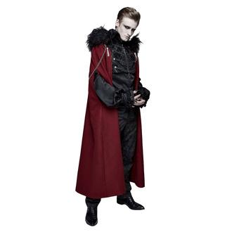 Muški kaput (za prebacivanje) DEVIL FASHION, DEVIL FASHION