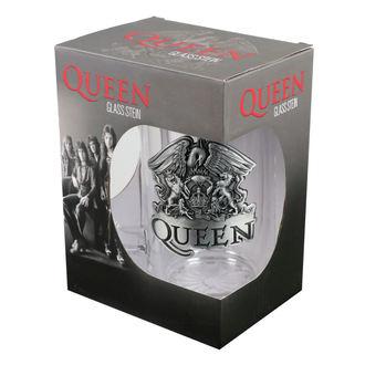 Čaša QUEEN - GB posters, GB posters, Queen