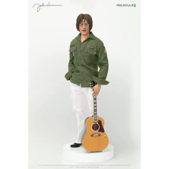 Figurica John Lennon - Imagine, NNM, John Lennon