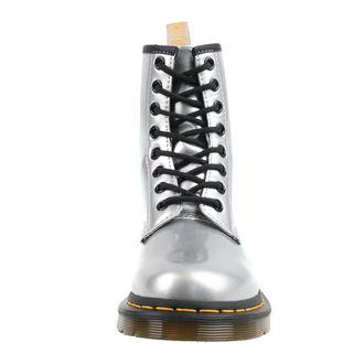boty DR.MARTENS - 8 dírkové, Dr. Martens