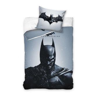 Krevetnina Batman - Arkham