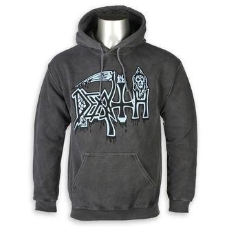 Muška majica s kapuljačom Death - SPIRITUAL HEALING - PLASTIC HEAD, PLASTIC HEAD, Death