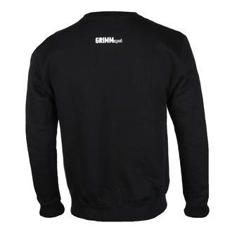 Unisex majica bez kapuljače - PENNYWISE - GRIMM DESIGNS, GRIMM DESIGNS