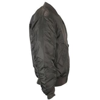 Zimska jakna - MA1 - BRANDIT, BRANDIT
