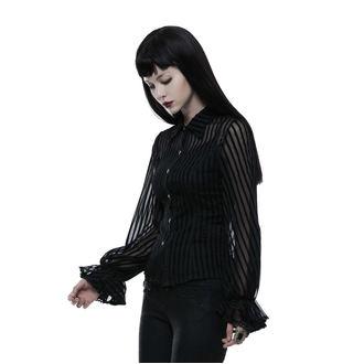 Ženska gotik i punk bluza - Temptress - PUNK RAVE, PUNK RAVE