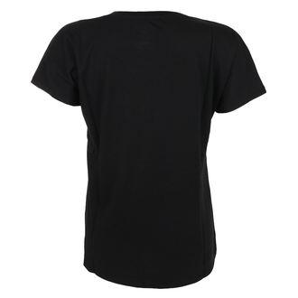 Ženska ulična majica - Dot Camo CP Fill - CONVERSE, CONVERSE