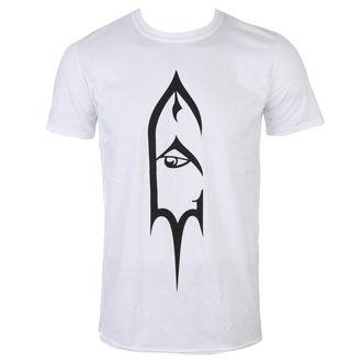 Majica metal muška Emperor - E ICON White - PLASTIC HEAD, PLASTIC HEAD, Emperor