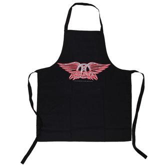 Pregača Aerosmith - Logo - LOW FREQUENCY, LOW FREQUENCY, Aerosmith
