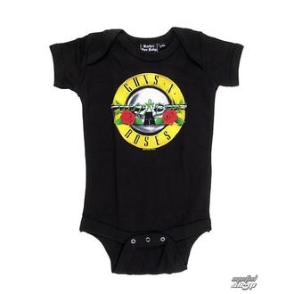 Dječji bodi Guns N' Roses 2 - BRAVADO SAD, BRAVADO, Guns N' Roses