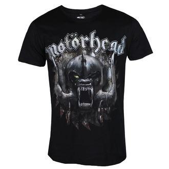 Muška metal majica Motörhead - SAW - NNM, NNM, Motörhead