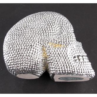 Ukras Dijamantna lubanja - D3054H7 - OŠTEĆENO