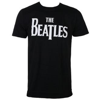 Muška metal majica Beatles - Drop - ROCK OFF, ROCK OFF, Beatles