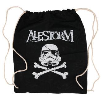 Torba Alestorm - Darth Vader - ART WORX, ART WORX, Alestorm