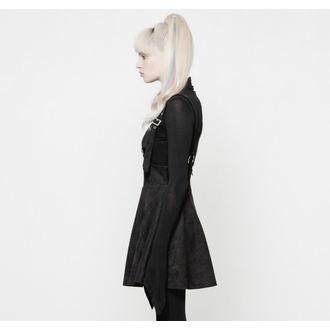 Ženska suknja PUNK RAVE - Mishka, PUNK RAVE