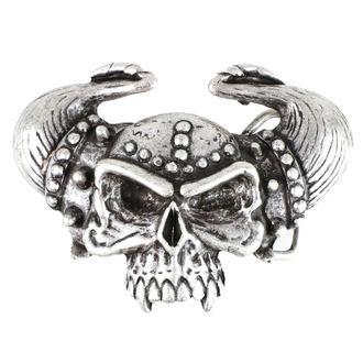 Kopča za pojas ETNOX - Viking Skull, ETNOX