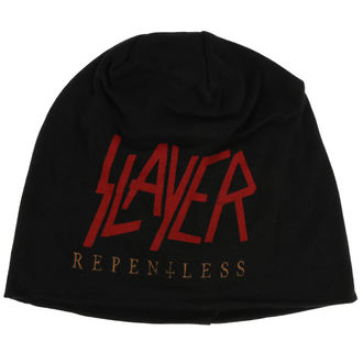 Kapa SLAYER - REPENTLESS - RAZAMATAZ, RAZAMATAZ, Slayer