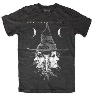 Muška majica - Duality - BLACK CRAFT, BLACK CRAFT