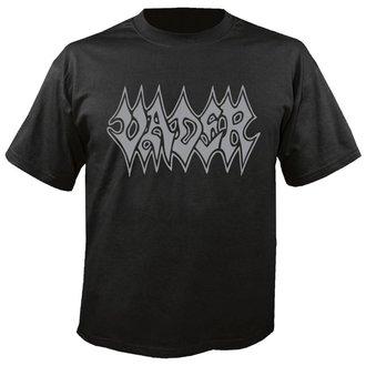 Muška metal majica Vader - Logo - NUCLEAR BLAST, NUCLEAR BLAST, Vader