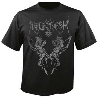 Muška metal majica Melechesh - Djinn - NUCLEAR BLAST, NUCLEAR BLAST, Melechesh