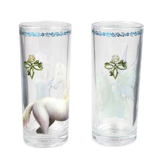 Čaše (Set 2 kom) ANNE STOKES, ANNE STOKES