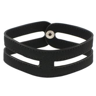 Kratka ogrlica DISTURBIA - CAGED, DISTURBIA