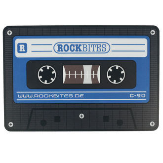 Podloga za miš Blau - Rockbites, Rockbites