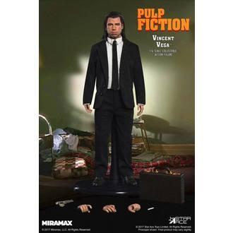 Figurica Pulp Fiction - Vincent Vega, NNM